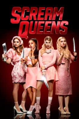 660x440-series-scream_queens_b